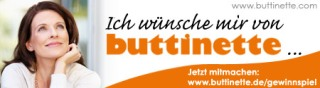 http://www.basteln-mit-buttinette.de/buttinette-inside/12349-buttinette-gewinnspiel-wuensche-2