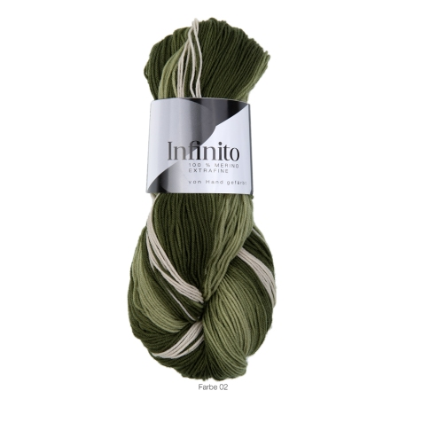 Infinito_4348_04_ln_2