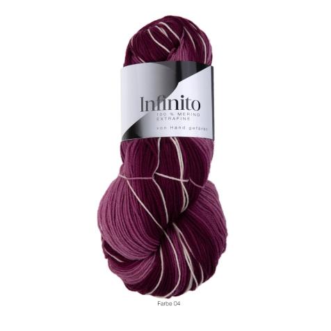 Infinito_4349_02_ln_2